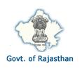 Rajasthan-logo.jpg