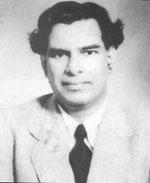 Image result for भगवतशरण उपाध्याय