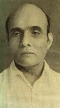 Vinayak-Damodar-Savarkar.jpg
