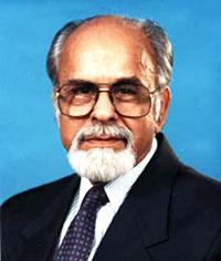http://bharatdiscovery.org/bharatkosh/w/images/a/a7/Inder-Kumar-Gujral.jpg