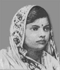 Subhadra-Kumari-Chauhan.jpg