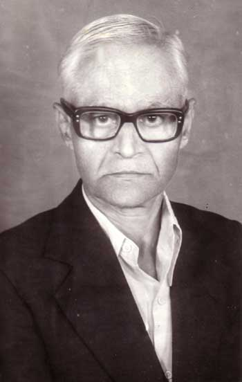 https://bharatdiscovery.org/bharatkosh/w/images/c/ce/Baba-Ramchandra.jpg