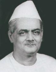 गणेश वासुदेव मावलंकर