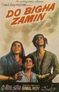 Do-bigha-zameen.jpg