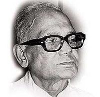 Jayaprakash-Narayan.jpg