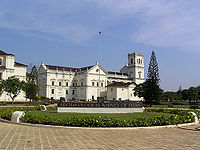 Se-Cathedral-Church-Goa-1.jpg