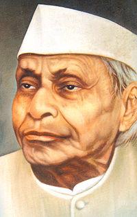 राय कृष्णदास - Bharatkosh