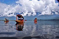 Dal-Lake-Srinagar.jpg
