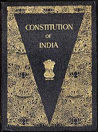 Image result for भारत का संविधान