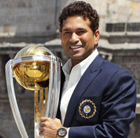 Sachin-Tendulkar-with-World-Cup-2011.jpg