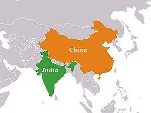 http://bharatdiscovery.org/bharatkosh/w/images/thumb/1/1f/India-China.jpg/300px-India-China.jpg