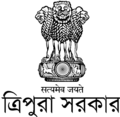 Tripura-Seal-new.png