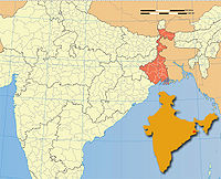 West-Bengal-Map.jpg