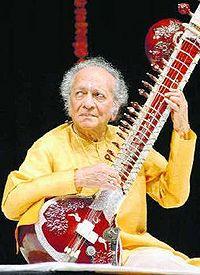 Pandit-Ravi-Shankar.jpg