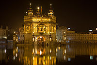 Golden-Temple-Amritsar-3.jpg
