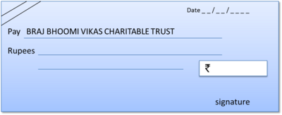 Cheque-sample.png