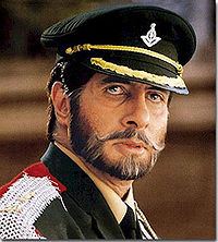 Amitabh-in major-saab.jpg
