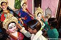 Holika Statue Mathura.jpg