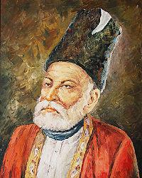 Mirza-Ghalib.jpg
