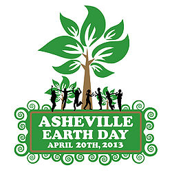 Asheville-earth-day-Earth-Day-2013.jpg