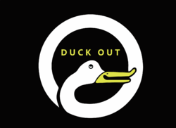 Duck-out.png