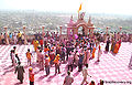 Holi-Barsana-Mathura-3.jpg