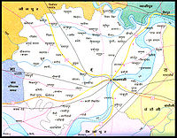 Varanasi-District-Map.jpg