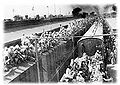 Partition migration from West Punjab 1947.jpg
