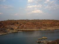 केन नदी