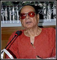 राजेंद्र यादव