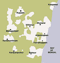 Map-of-Pondicherry.jpg