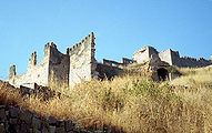 Golconda-Fort-4.jpg