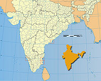 Puducherry-Map.jpg