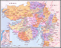 Gujarat-Map-1.jpg