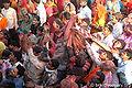 Holi Barsana Mathura 4.jpg