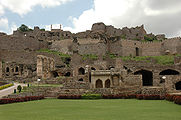 Golkunda-Fort-Hyderabad-7.jpg