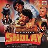 Sholay-Movie.jpg