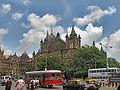 A-View-Of-Mumbai-1.jpg