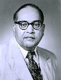 Dr.Bhimrao-Ambedkar.jpg