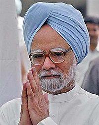 http://bharatdiscovery.org/bharatkosh/w/images/thumb/b/b0/Manmohan-Singh.jpg/200px-Manmohan-Singh.jpg