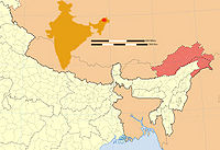 Arunachal-map-large.jpg