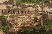 Golkunda-Fort-Hyderabad-4.jpg