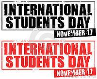 Image result for अन्तरराष्ट्रीय छात्र दिवस