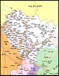 Himachal-pradesh-map.jpg