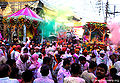 Holi-Holigate-Mathura-16.jpg