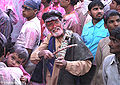 Holi-Holigate-Mathura-3.jpg