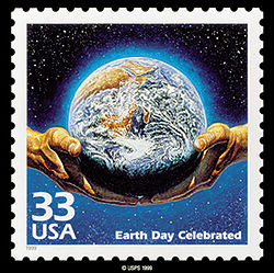 Earth-day-stamp.jpg