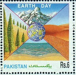Earth-day-pakistan.jpg