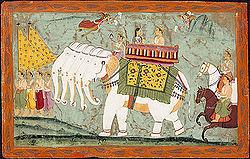 http://bharatdiscovery.org/bharatkosh/w/images/thumb/e/e2/Airavata.jpg/250px-Airavata.jpg