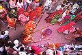 Lathmar-Holi-Barsana-Mathura-19.jpg